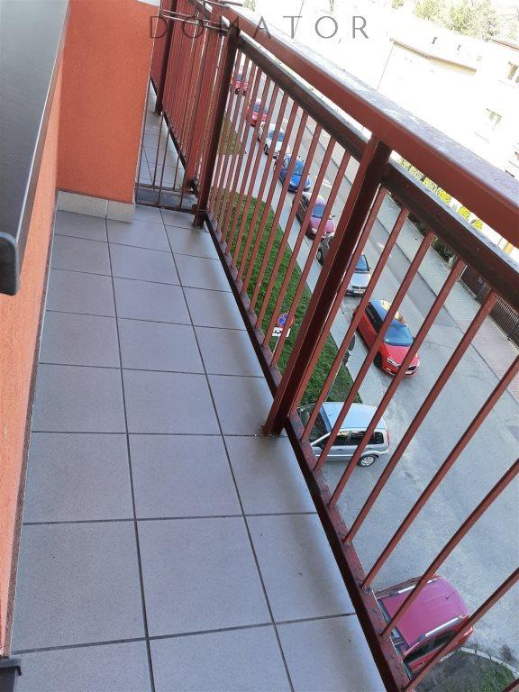Kawalerka na sprzedaż Chorzów, Klimzowiec  32m2 Foto 6
