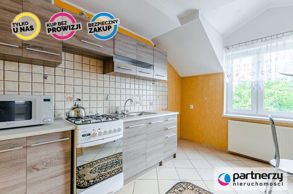 Dom na sprzedaż Reda, Cechowa  200m2 Foto 11