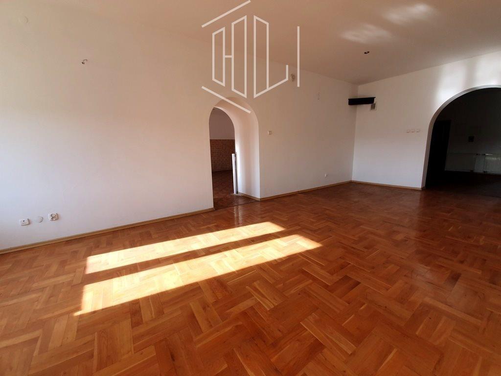 Dom na sprzedaż Łowicz  500m2 Foto 7
