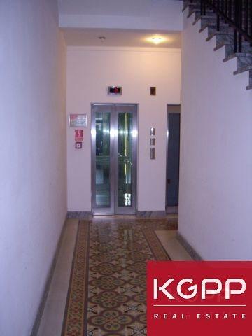 Lokal użytkowy na wynajem Warszawa, Śródmieście, Śródmieście Północne, Widok  96m2 Foto 10
