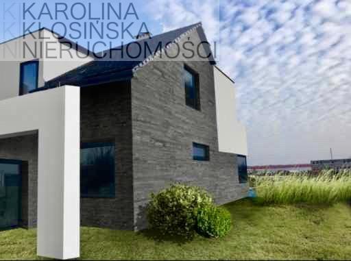 Dom na sprzedaż Siechnice  337m2 Foto 3