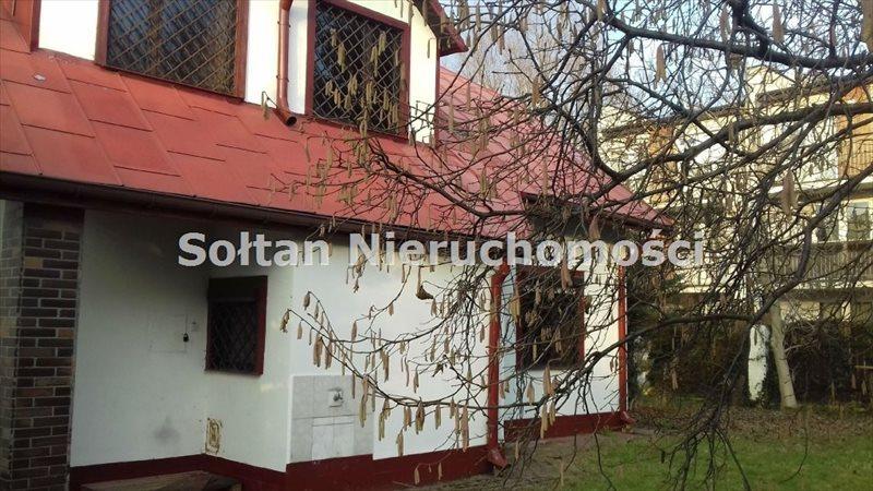 Dom na sprzedaż Warszawa, Ursynów, Dąbrówka, Gajdy  220m2 Foto 5