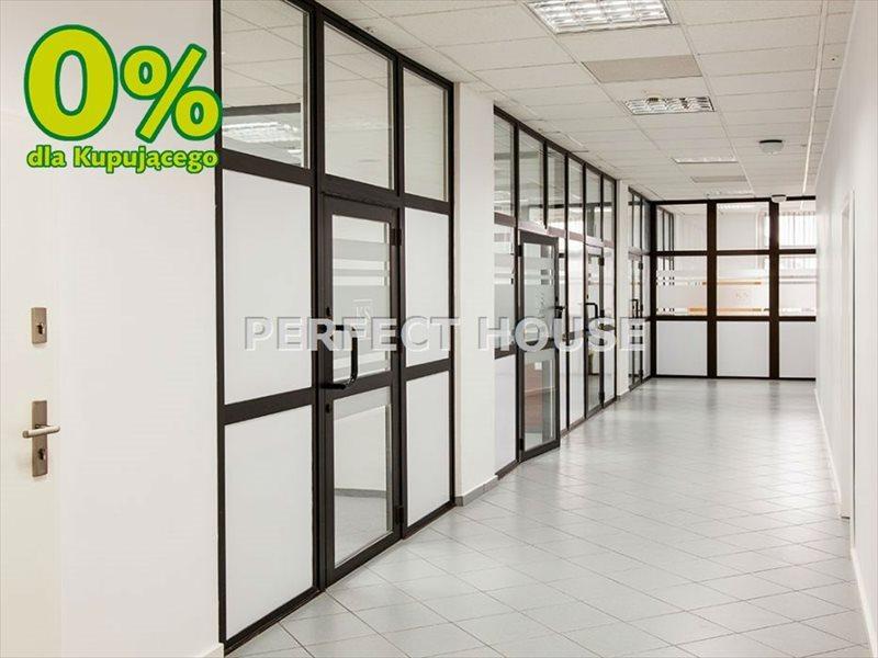 Lokal użytkowy na sprzedaż Malbork, Targowa  3386m2 Foto 10