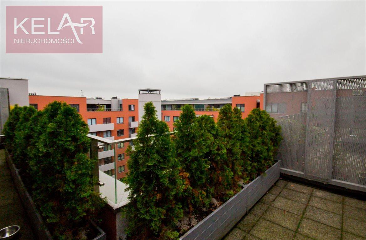Mieszkanie trzypokojowe na sprzedaż Wrocław, Fabryczna, Legnicka  63m2 Foto 12