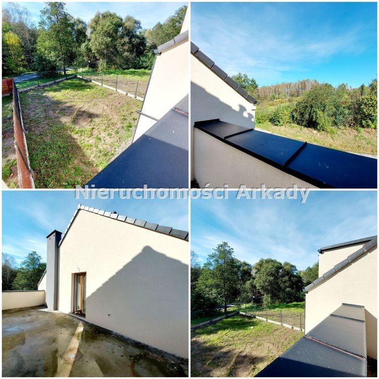 Dom na sprzedaż Jastrzębie-Zdrój, Moszczenica, Dąbrowskiego  121m2 Foto 10