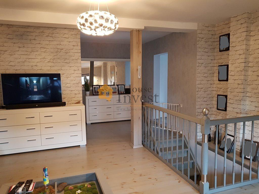 Dom na sprzedaż Legnica, Szczytnicka  290m2 Foto 3