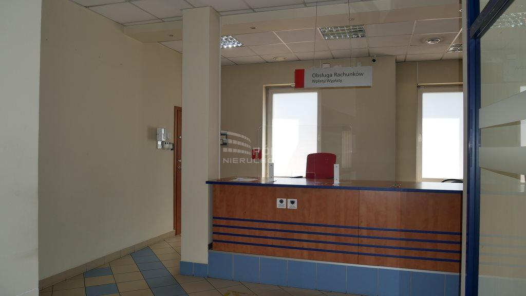 Lokal użytkowy na wynajem Bolesławiec, Fryderyka Chopina  124m2 Foto 6