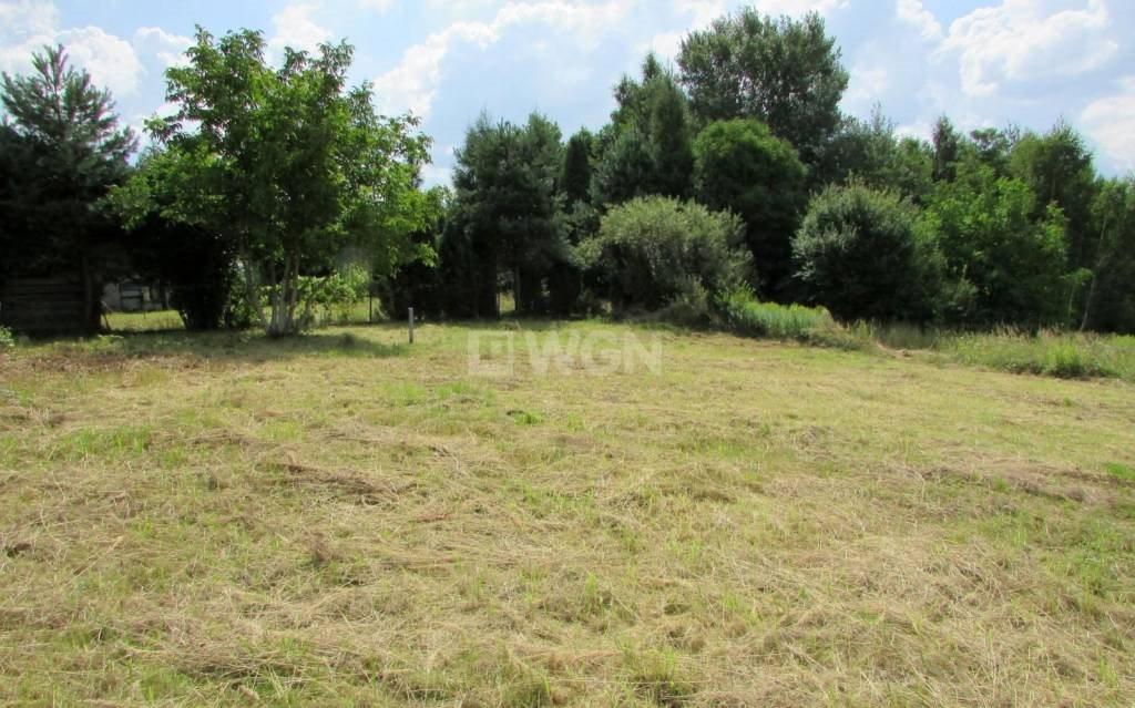 Działka budowlana na sprzedaż Racławówka, Racławówka, Racławówka  3112m2 Foto 7
