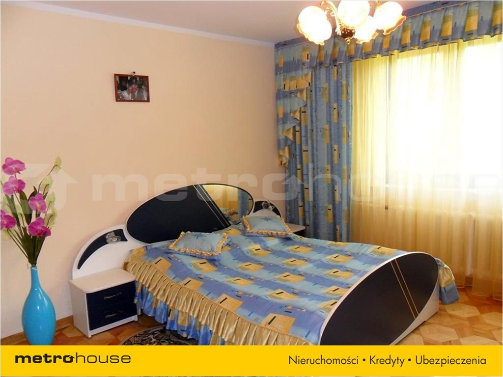 Dom na wynajem Złotokłos, Piaseczno  326m2 Foto 9