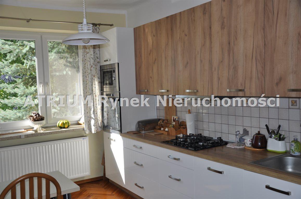 Dom na sprzedaż Piotrków Trybunalski  180m2 Foto 4