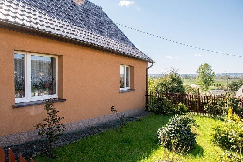 Dom na sprzedaż Mrzezino, Złota  85m2 Foto 4