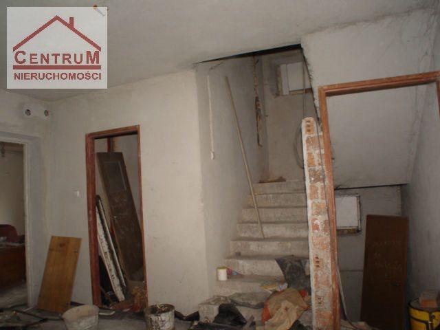 Dom na sprzedaż Rydułtowy, Kochanowskiego  269m2 Foto 8