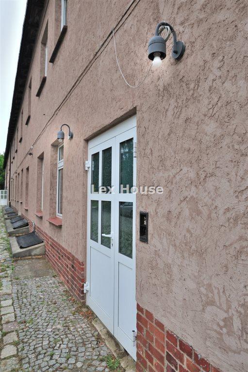 Dom na wynajem Szczecin  1900m2 Foto 12