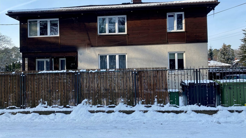 Dom na sprzedaż Warszawa, Bemowo  460m2 Foto 2