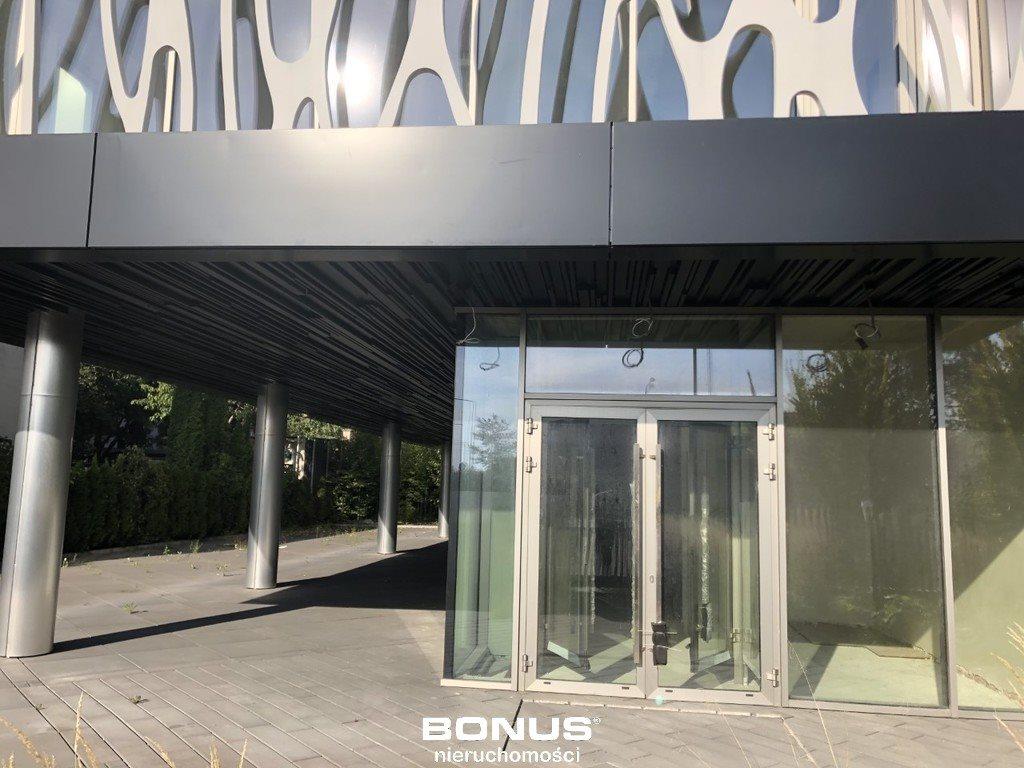 Lokal użytkowy na sprzedaż Warszawa, Włochy, Okęcie, 17 Stycznia  892m2 Foto 3
