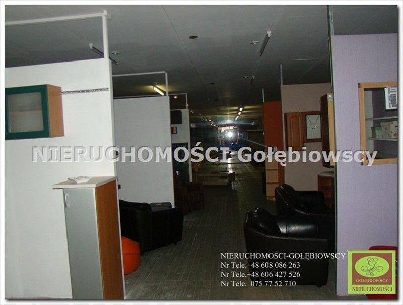 Lokal użytkowy na sprzedaż Pieńsk  455m2 Foto 3
