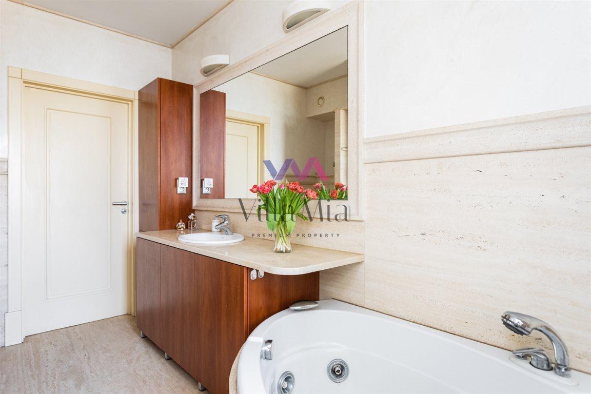 Mieszkanie czteropokojowe  na sprzedaż Warszawa, Praga-Południe, Grochów, Sulejkowska  142m2 Foto 12