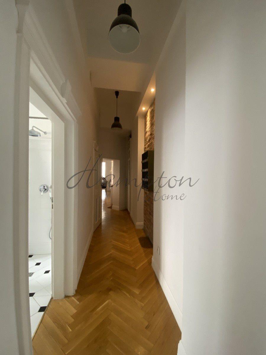 Mieszkanie na sprzedaż Warszawa, Śródmieście, Chmielna  150m2 Foto 11