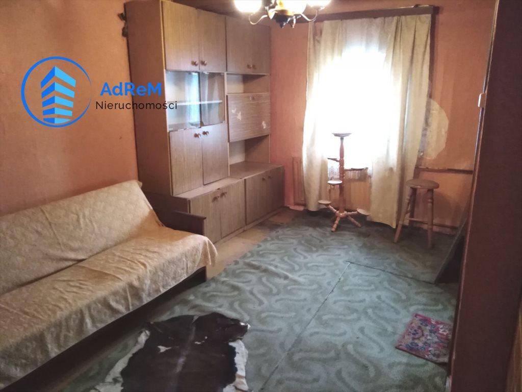 Dom na sprzedaż Białystok, Starosielce  90m2 Foto 1