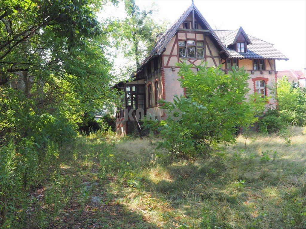 Dom na sprzedaż Wrocław, Psie Pole, Karłowice  300m2 Foto 1