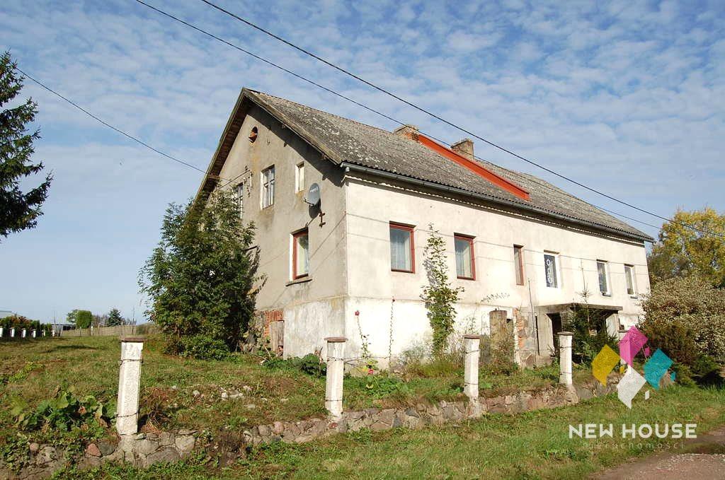 Dom na sprzedaż Książnik  130m2 Foto 4