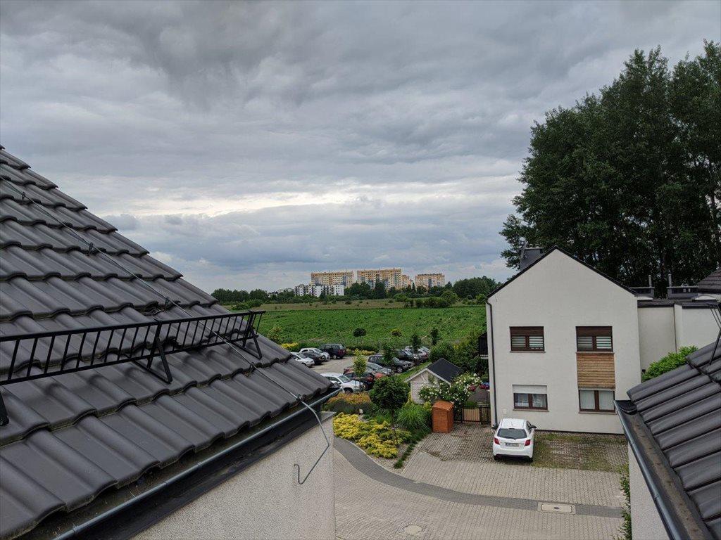 Mieszkanie czteropokojowe  na sprzedaż Wilczyce, Radosna  150m2 Foto 7