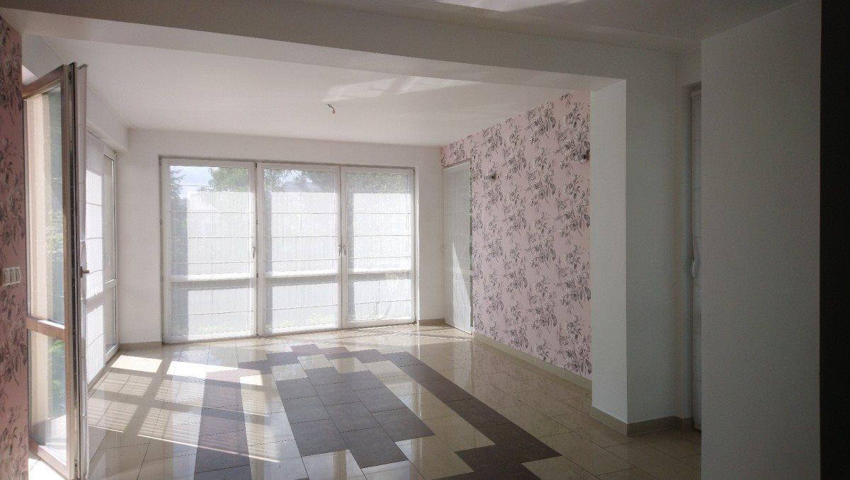 Dom na sprzedaż Warszawa, Wilanów, Łowcza  320m2 Foto 4