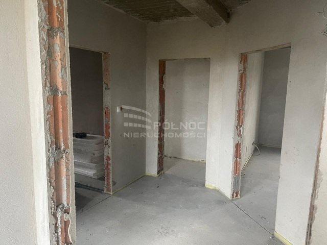 Dom na sprzedaż Bębnów  190m2 Foto 11
