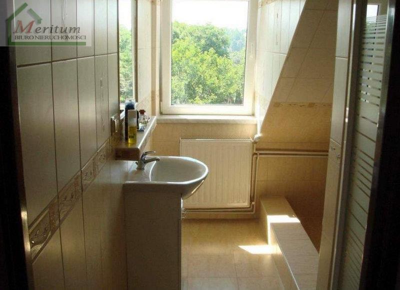 Mieszkanie czteropokojowe  na sprzedaż Nowy Sącz, Os.Przydworcowe  100m2 Foto 5