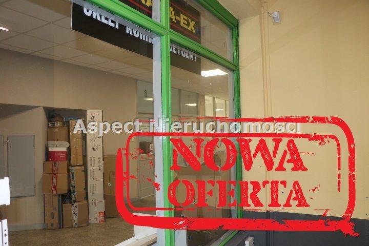 Lokal użytkowy na sprzedaż BIAŁYSTOK, Przydworcowe  174m2 Foto 3
