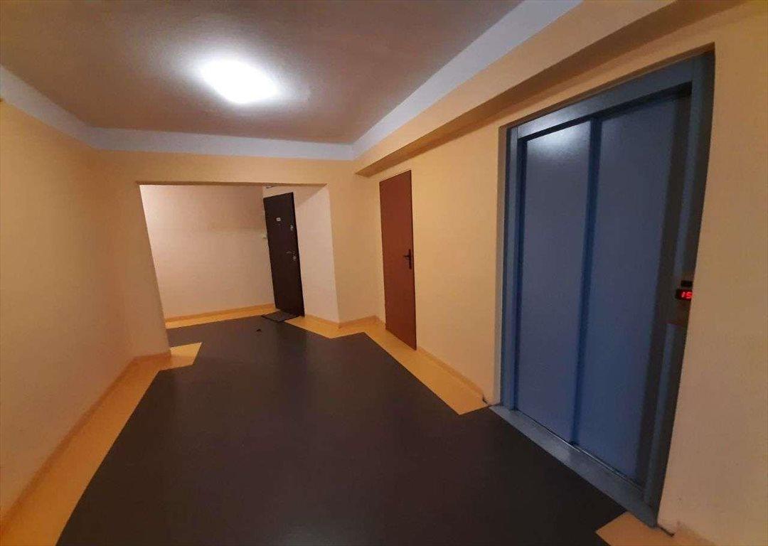 Mieszkanie trzypokojowe na sprzedaż Poznań, Rataje, Armii Krajowej, 98  54m2 Foto 10
