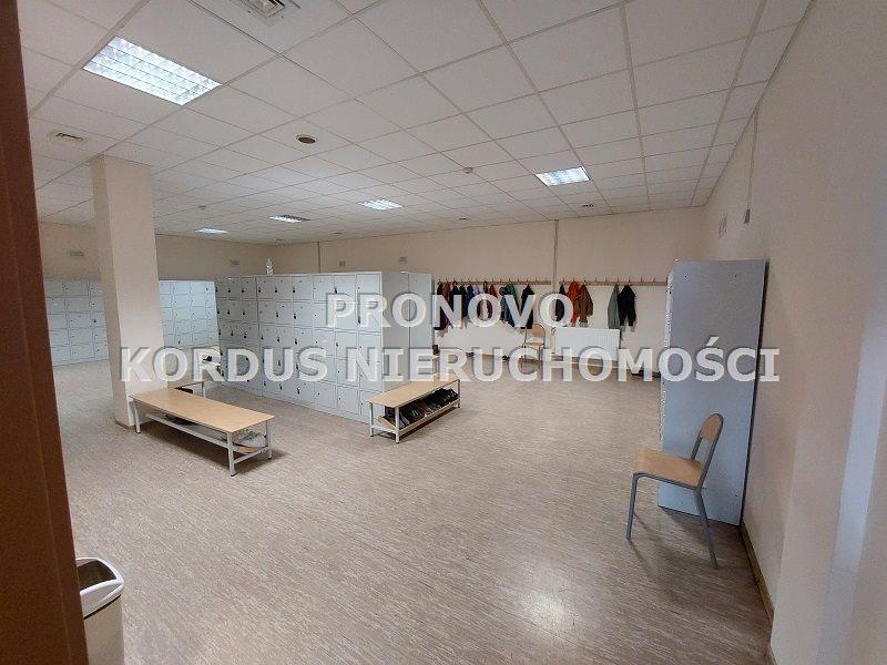 Magazyn na wynajem Szczecin, Gocław  3800m2 Foto 6