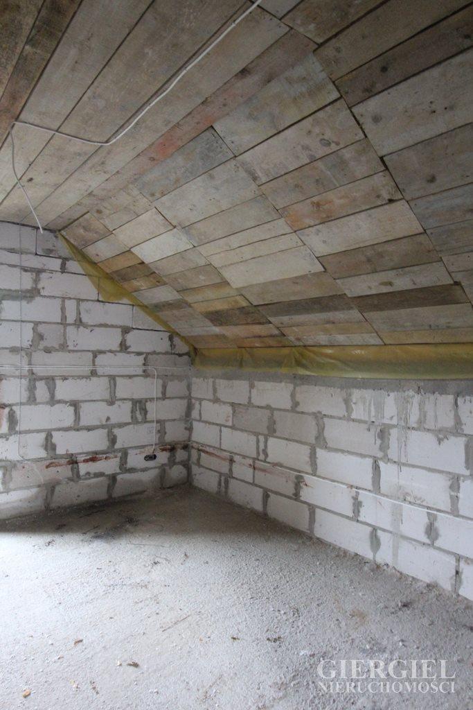 Dom na sprzedaż Rzeszów, Staroniwa, Staroniwska  118m2 Foto 9