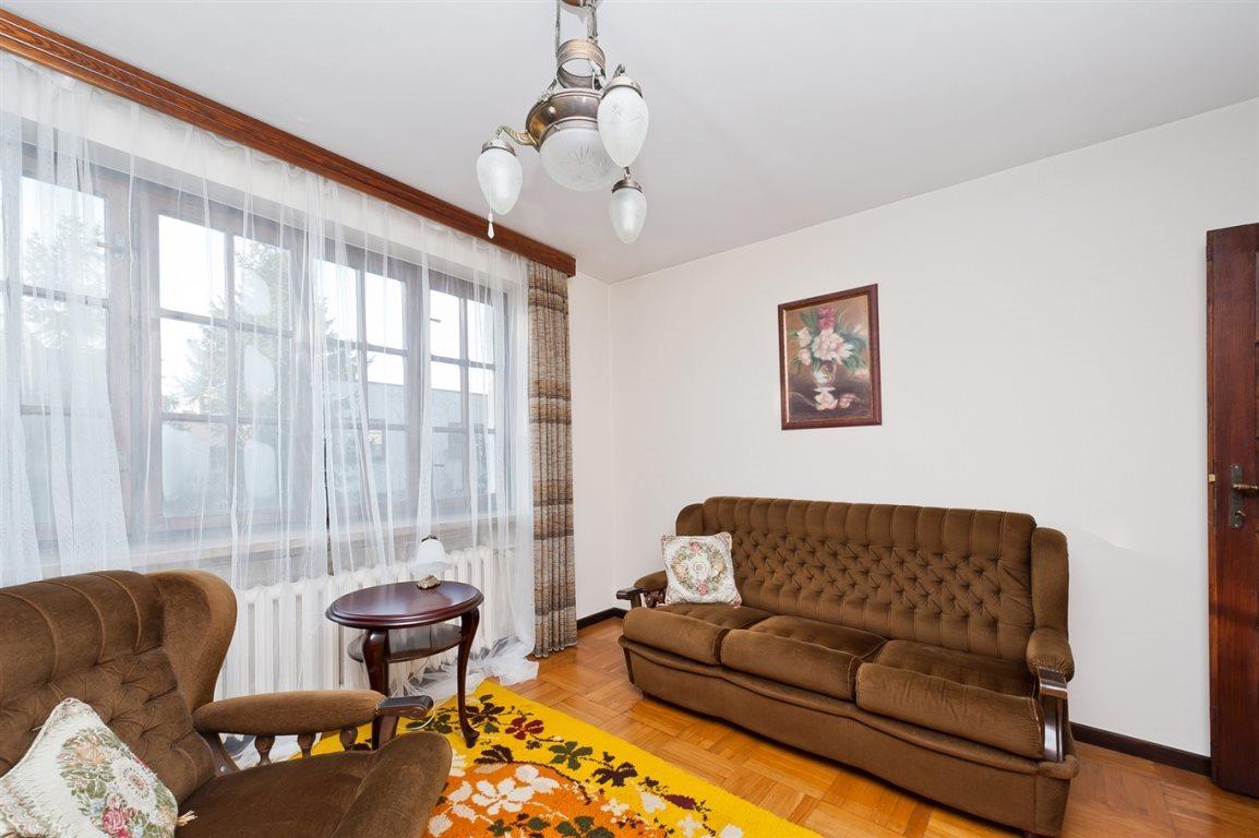 Dom na sprzedaż Kraków, Bronowice, Bronowice Małe, Wiedeńska  216m2 Foto 9