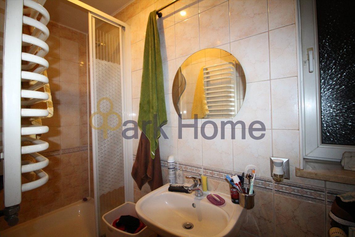 Mieszkanie dwupokojowe na sprzedaż Leszno, Śródmieście, Więzienna  33m2 Foto 3