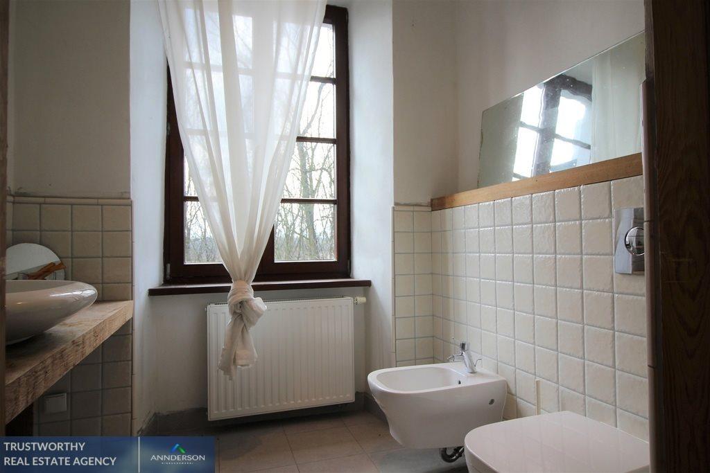 Dom na sprzedaż Włostowice  405m2 Foto 11
