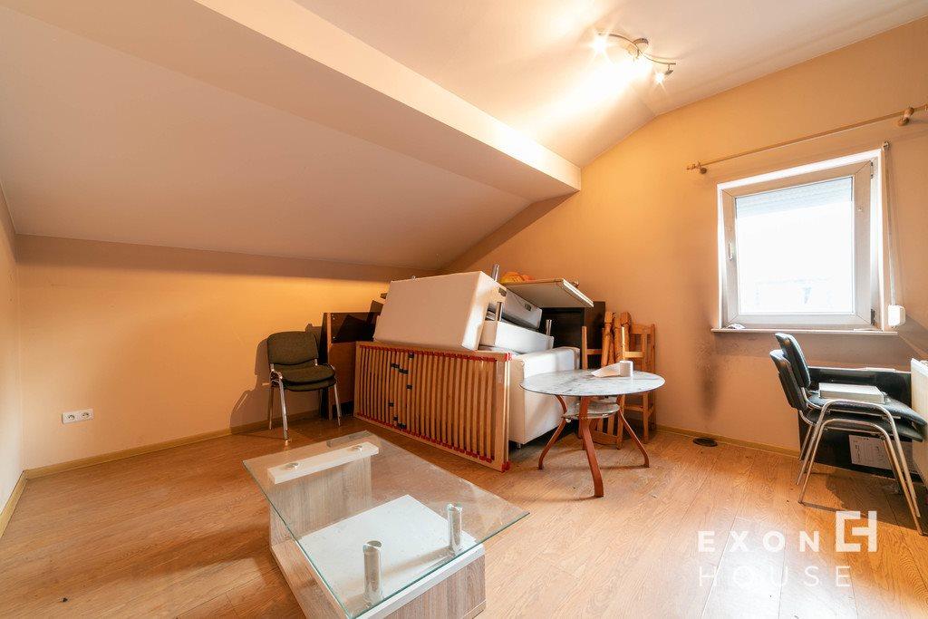 Dom na sprzedaż Poznań, Umultowo, Umultowo, Rubinowa  230m2 Foto 13