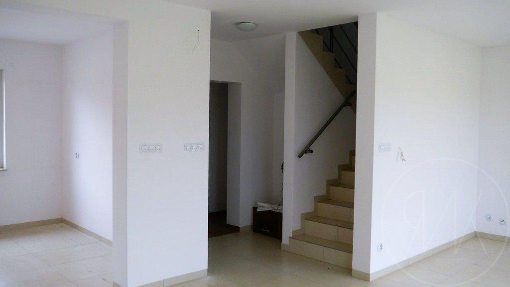 Dom na sprzedaż Siechnice  143m2 Foto 2