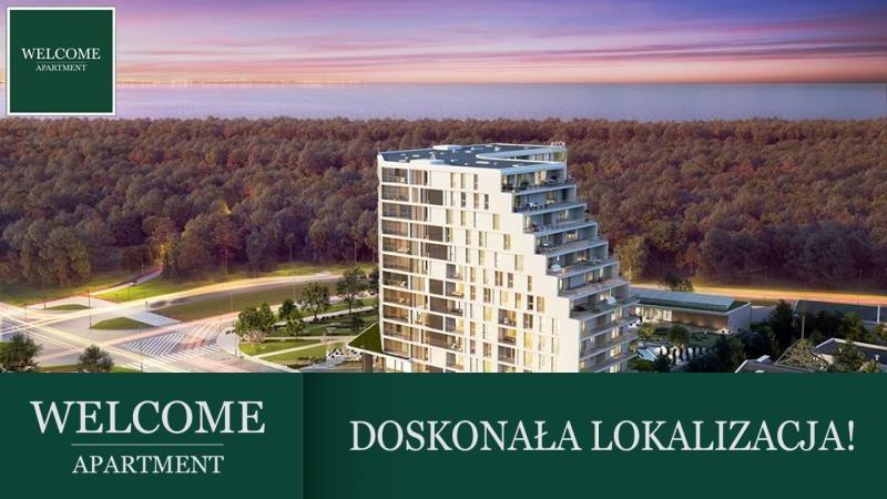 Mieszkanie trzypokojowe na sprzedaż Gdańsk, Przymorze, DĄBROWSZCZAKÓW  69m2 Foto 1