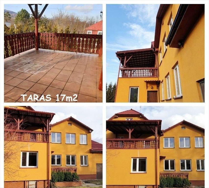 Dom na sprzedaż Szczyrk, Centrum  256m2 Foto 4