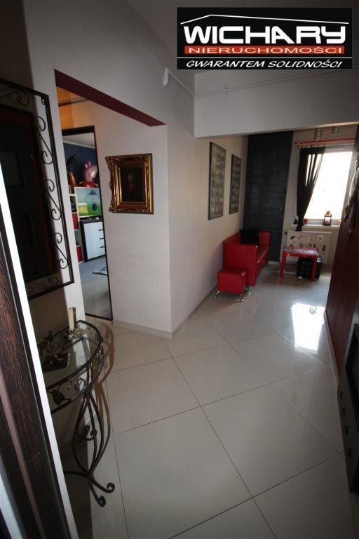 Mieszkanie dwupokojowe na sprzedaż Siemianowice Śląskie, Bytków, Rezerwacja  55m2 Foto 7