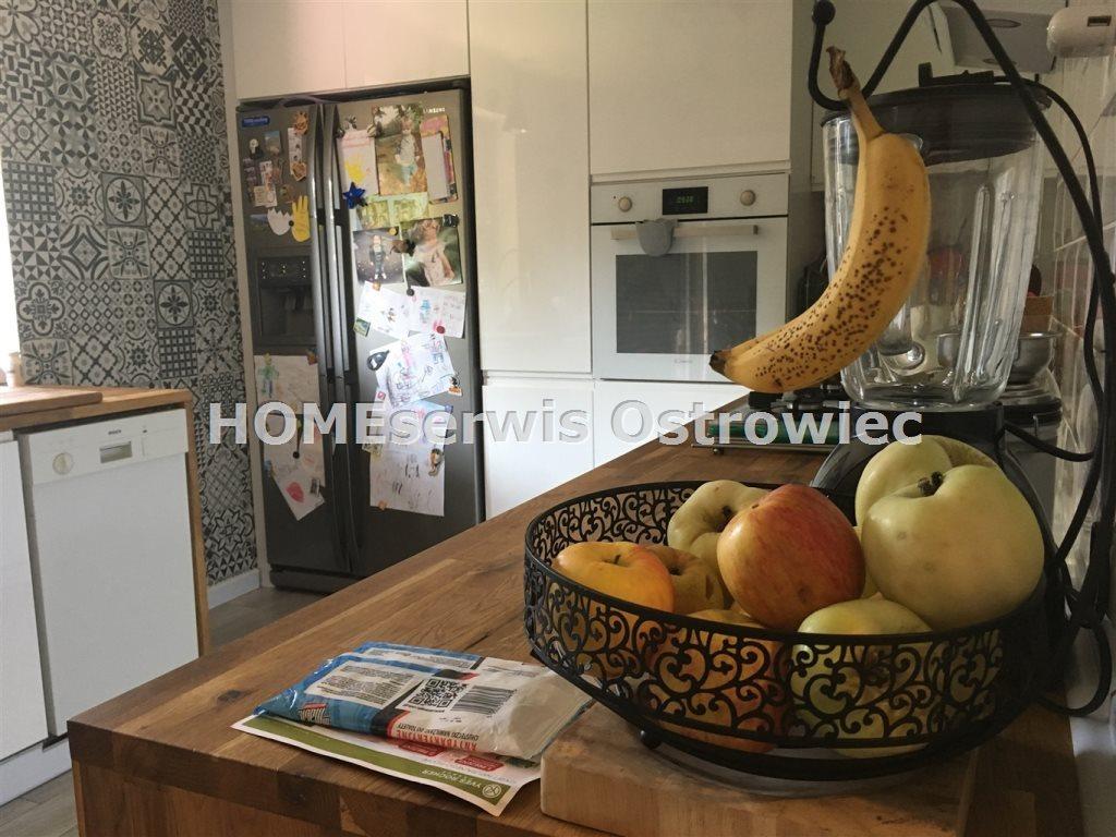 Dom na sprzedaż Ostrowiec Świętokrzyski, Piaski  180m2 Foto 11
