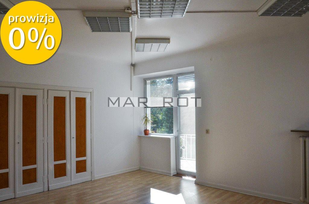 Dom na sprzedaż Warszawa, Żoliborz  360m2 Foto 6