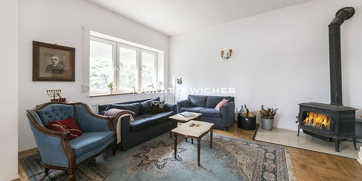 Dom na sprzedaż Gdynia, Dąbrowa, Jarzębinowa  280m2 Foto 1