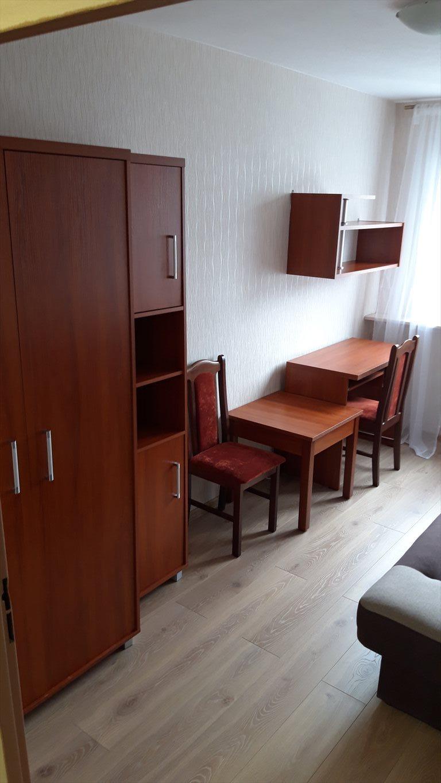 Mieszkanie trzypokojowe na sprzedaż Wrocław, Krzyki, Gaj, Krynicka 70  62m2 Foto 8