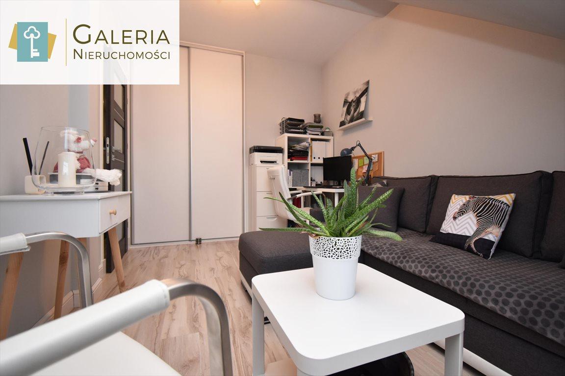 Mieszkanie trzypokojowe na sprzedaż Elbląg, Wigilijna  85m2 Foto 11