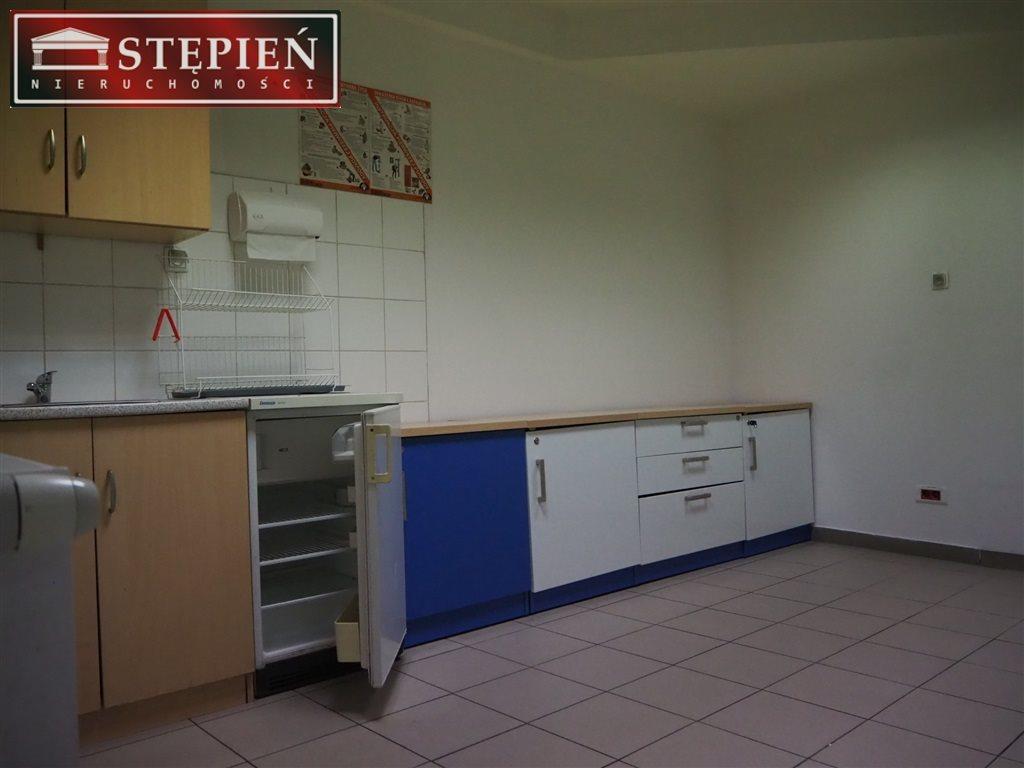 Lokal użytkowy na wynajem Jelenia Góra, Centrum  147m2 Foto 6