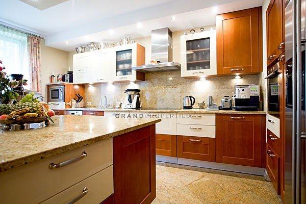 Dom na sprzedaż Konstancin-Jeziorna  650m2 Foto 12