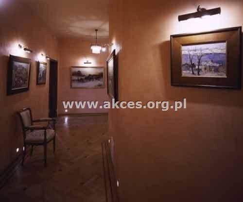 Dom na sprzedaż Kiełpin Poduchowny  506m2 Foto 7