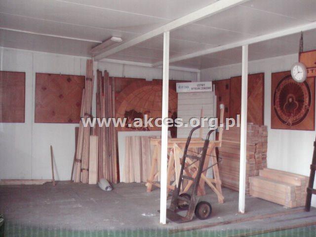 Lokal użytkowy na sprzedaż Piaseczno, Centrum  940m2 Foto 5